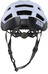 IXS Trail XC - Casco - blanco